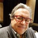Antoine Hokayem