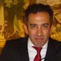 Dany Ahdab
