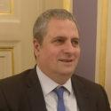 Nicolas Fiani