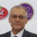 Raymond El Hawly