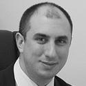 Chadi Sleiman