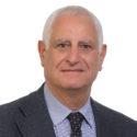 Antoine Menassa