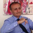 Fouad Bitar
